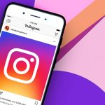 The Impact of Instagram Growth on Your Search for Work