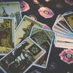 Online Tarot Card Readings for Women in Different Regions