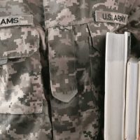 How long Is Needed To Study For The Military ASVAB Exam?