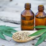 All Natural Anxiety Treatment Help and Relief Tips