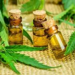 Every thought about CBD for legitimization